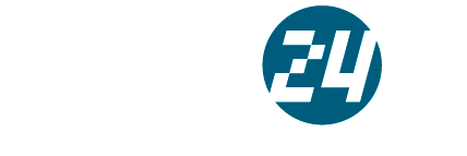 LaLupa24.com
