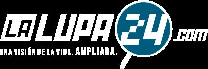 LaLupa24.com
